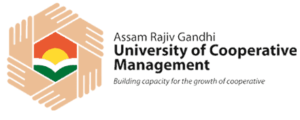 Assam Rajiv Gandhi University of Cooperative Management, Sivasagar