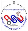 ASTU Logo